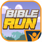 app-biblerun-espanol