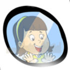 historinhas-anjinhos-da-esperanca