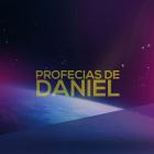 profecias-daniel