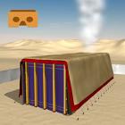 tabernaculo-vr
