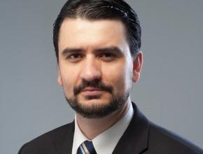 Wellington Barbosa, doutorando em Ministério (Andrews University), é editor da revista Ministério.