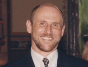 Dr. Carlos Catito Grzybowski - Psicólogo