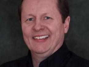 David Jamieson, doutor em Ministério (Andrews University), é pastor em Aldergrove, Canadá
