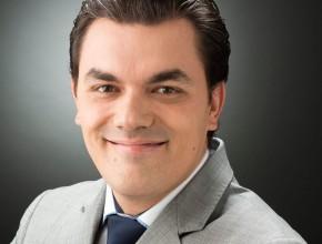 Glauber Araújo, mestre em Ciência da Religião (Universidade Metodista de São Paulo), é editor de livros na Casa Publicadora Brasileira.