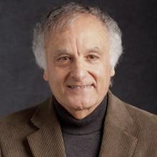Dr. Jacques Doukhan